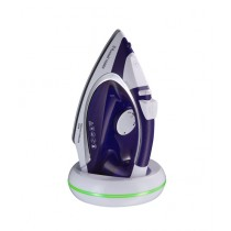 Russell Hobbs Freedom Cordless Steam Iron (23300)