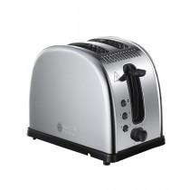 Russell Hobbs Legacy 2 Slice Toaster (21290-56)
