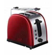 Russell Hobbs Legacy 2 Slice Toaster (21291-56)