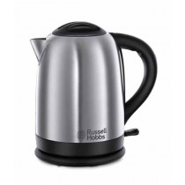 Russell Hobbs Oxford Electric Kettle 1.7 Ltr (20090)