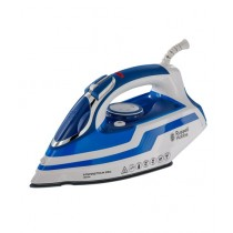 Russell Hobbs Power Steam Pro Iron (20631-56)