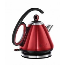 Russell Hobbs Legacy Electric Kettle 1.7 Ltr (21281-70)