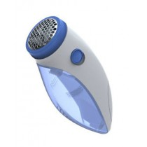 Remington FuzzAway Fabric Shaver (RTFS2ACDN)