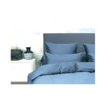 Jamal Home King Size Bed Sheet With 2 Pillows (0033)