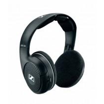 Sennheiser Wireless Headphone (HDR-120)