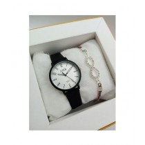 Sale Out Aier Analog Watch For Women (0045)