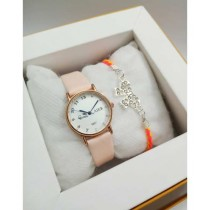 Sale Out Aier Analog Watch For Women (0050)