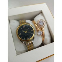 Sale Out Analog Watch For Women (0051)