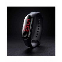 Sale Out M3 LED Band Watch