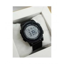 Sale Out Slim Digital Watch For Men (0101)
