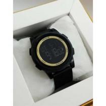 Sale Out Slim Digital Watch For Men (0105)
