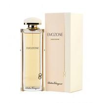 Salvatore Ferragamo Emozione EDP Perfume For Women 92ML