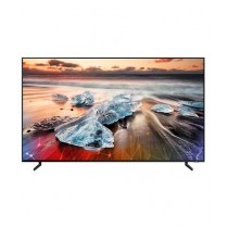 "Samsung 65"" 8K Smart QLED TV (Q900R) - Official Warranty"