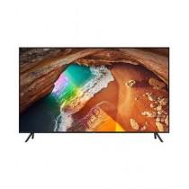 "Samsung 75"" 4K Flat Smart QLED TV - 2019 (Q60R) - Official Warranty"