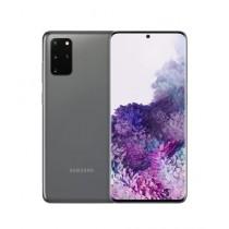 Samsung Galaxy S20+ 128GB Dual Sim Cosmic Gray - Non PTA Compliant