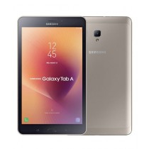 "Samsung Galaxy Tab A 2017 8.0"" 16GB 4G Gold (T385)"