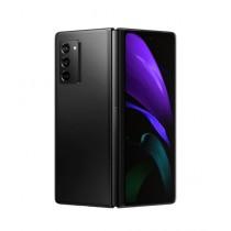 Samsung Galaxy Z Fold 2 256GB Single Sim Mystic Black -  Non PTA Compliant