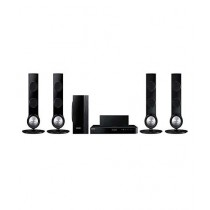Samsung Blu-ray Home Entertainment System (HT-J5150HK)