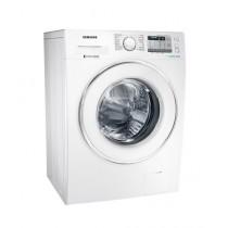 Samsung Front Load Fully Automatic Washing Machine 8KG (WW80J5413)