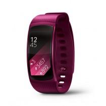 Samsung Gear Fit2 Pink