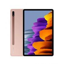 Samsung Galaxy Tab S7 Plus 128GB 6GB 4G LTE Mystic Bronze (T975) - Non PTA Compliant