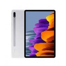 Samsung Galaxy Tab S7 Plus 128GB 6GB 4G LTE Mystic Silver (T975) - Non PTA Compliant