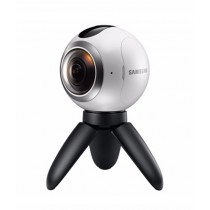 Samsung Gear 360 Degree Spherical Camera (SM-C200)