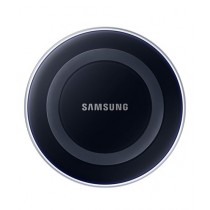 Samsung Wireless Charging Pad Black (EP-PG920IBUGUS)