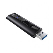 SanDisk 256GB Extreme Pro Solid State Flash Drive USB 3.1
