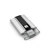 SanDisk 32GB iXpand USB 2.0 Lightning Flash Drive