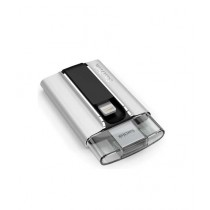 SanDisk 64GB iXpand USB 2.0 Lightning Flash Drive
