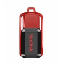 SanDisk 8GB Cruzer Switch USB 2.0 Flash Drive