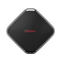 SanDisk Extreme 500 240GB Portable Solid State Drive (SDSSDEXT-240G-G25)