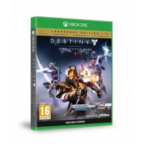 Destiny: The Taken King Legendary Edition Game For Xbox One