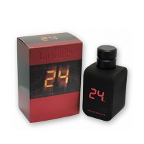 ScentStory 24 Go Dark EDT Perfume For Men 100ml