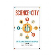 Science and the City Book