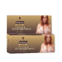 SD Brand Bio Beauty Enlargement Breast Cream
