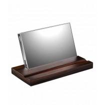 LaCie Mirror 1TB USB 3.0 (LAC9000574)