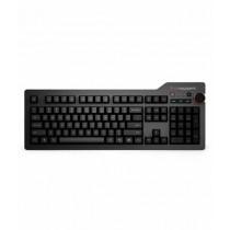 DasKeyboard 4 Professional Keyboard
