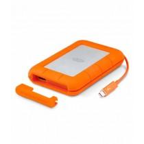 LaCie Rugged Thunderbolt 1TB USB (LAC9000488)