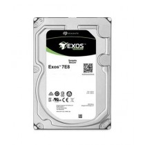 Seagate Enterprise SAS 2TB 7200RPM Hard Drive (ST2000NM003A)