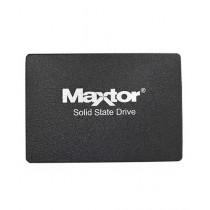 Seagate Maxtor Z1 480GB Solid State Drive (YA480VC1A001)