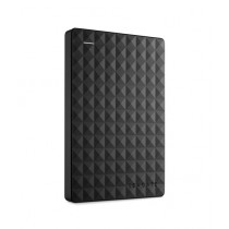 Seagate Basic Portable 1.5TB Hard Drive (STEA1500400)