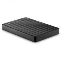 Seagate Expansion Desktop 1TB External Hard Drive (STEA1000400)