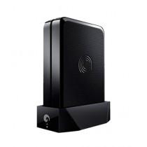 Seagate GoFlex Home 2TB Network Storage System (STAM2000200)