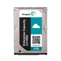 Seagate SAS 2TB 7200RPM Hard Drive (ST2000NX0323)