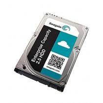 Seagate SAS EXOS 1TB 7200RPM Hard Drive (ST1000NX0323)