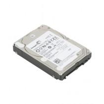 Seagate SAS EXOS 1TB 7200RPM Hard Drive (ST1000NX0453)
