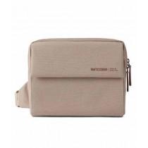 Incase Limited Edition Sean Malto Shoulder Bag for iPad Mini Retina Dark Khaki