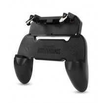 SEH PUBG Gamepad Wireless Gaming Controller Joystick (W11+)